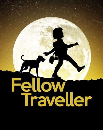 Fellow Traveler Stats & Games