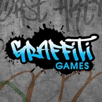 Graffiti Games Stats & Games