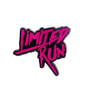 Limited Run Games Stats & Games