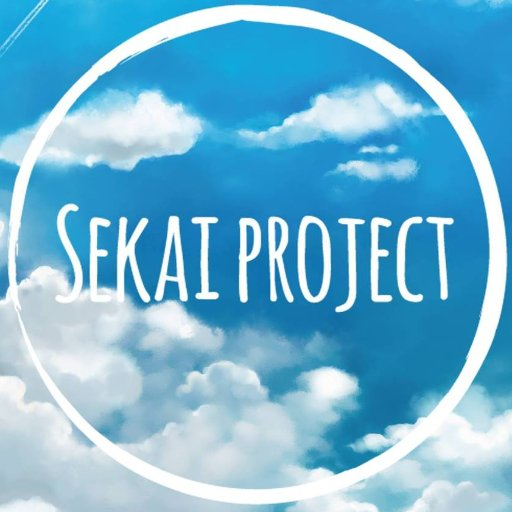Sekai Project Stats & Games