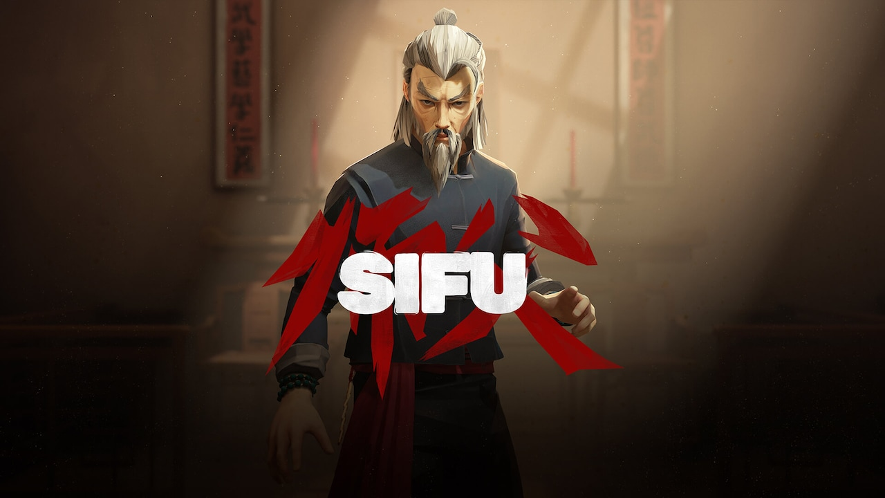 Sifu statistics player count facts