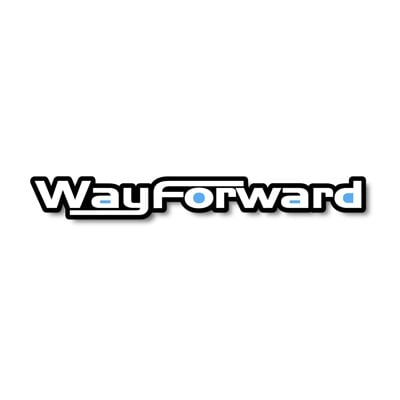 WayForward Technologies Stats & Games
