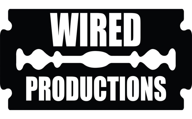 Wired Productions Stats & Games